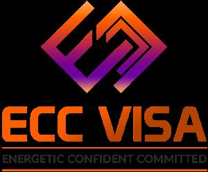 ECC VISA